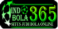 IndoBola365 Icon